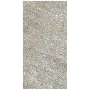 40x80 Terrastegels Natuursteenlook