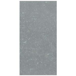 40x80 Terrastegels Zilver