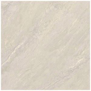 60x60 Terrastegels Gebroken Wit