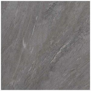 60x60 Terrastegels Aspen Antraciet