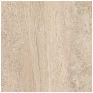60x60 Terrastegels Steen Mix