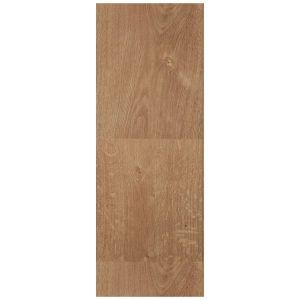 Hoomline Natural Oak