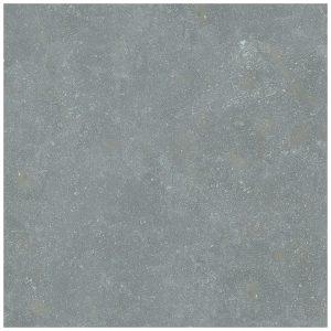 Terrastegels Zilver