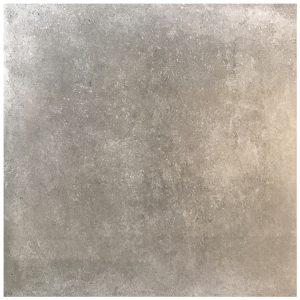 75x75 Betonlook Tegels Grijs