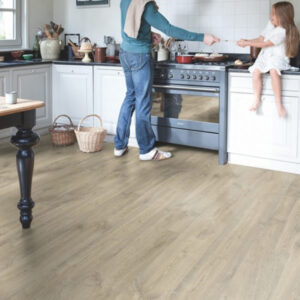Laminaat Quick-Step Creo CR3175