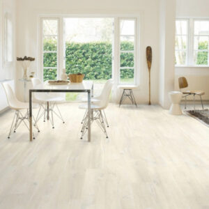 Laminaat Quick-Step Creo CR3178