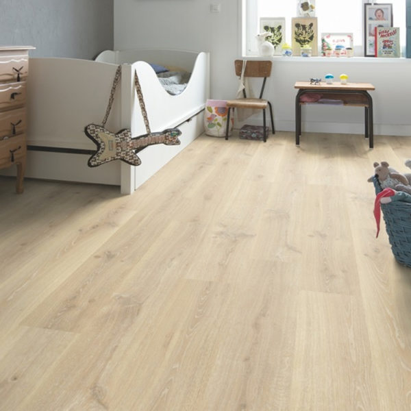 Laminaat Quick-Step Creo CR3179