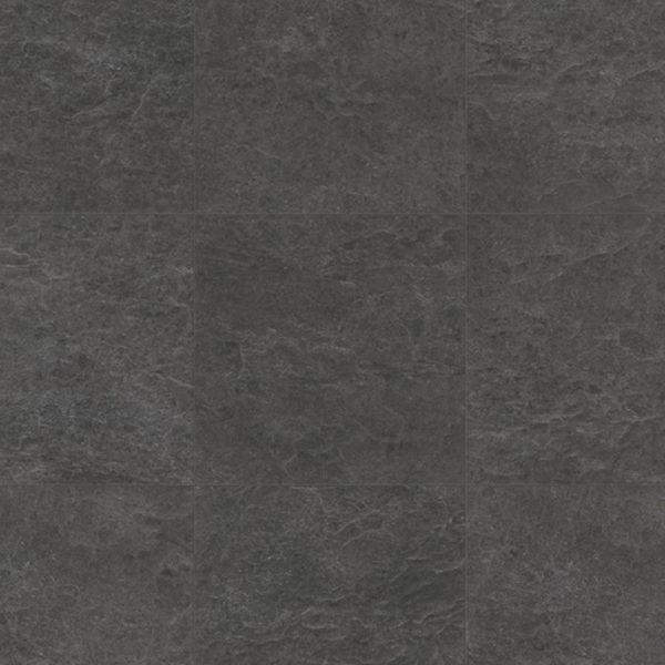 Laminaat Quick-Step Exquisa EXQ1550