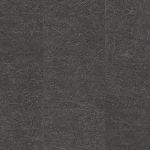Laminaat Quick-Step Exquisa EXQ1551