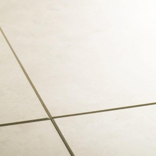 Laminaat Quick-Step Exquisa EXQ1556