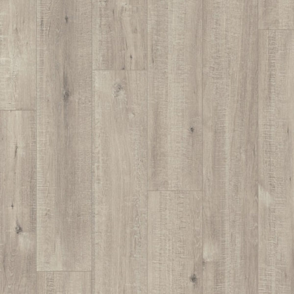 Laminaat Quick-Step Impressive IM1858