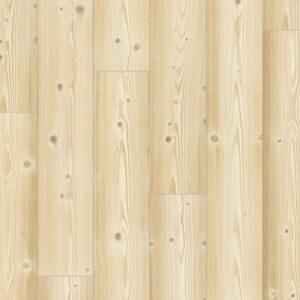 Laminaat Quick-Step Impressive IM1860