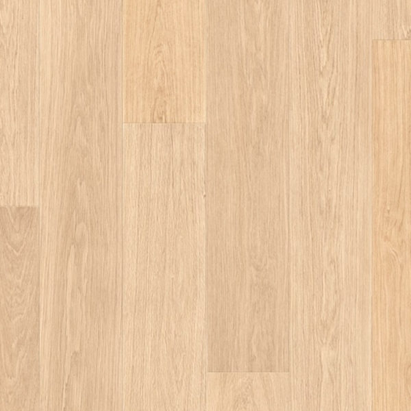 Laminaat Quick-Step Largo LPU1283