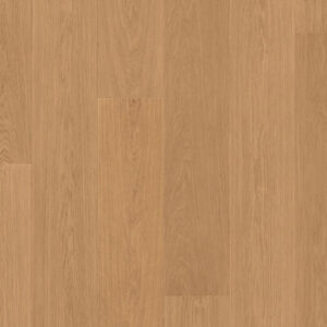 Laminaat Quick-Step Largo LPU1284