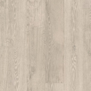 Laminaat Quick-Step Largo LPU1396