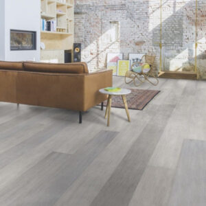 Laminaat Quick-Step Largo LPU1505
