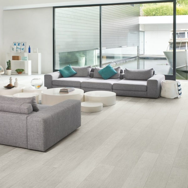 Laminaat Quick-Step Largo LPU1507