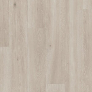Laminaat Quick-Step Largo LPU1660