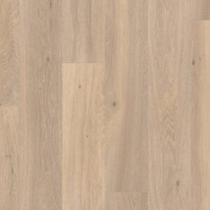 Laminaat Quick-Step Largo LPU1661