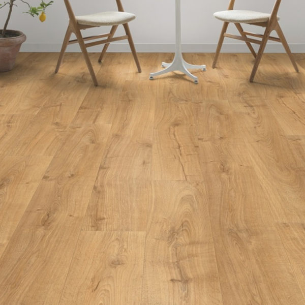 Laminaat Quick-Step Largo LPU1662