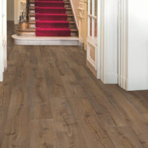Laminaat Quick-Step Largo LPU1664