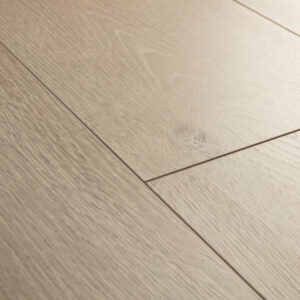 Laminaat Quick-Step Largo LPU3985