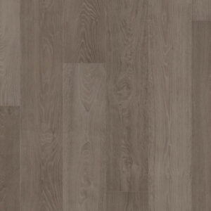 Laminaat Quick-Step Largo LPU3986
