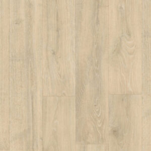 Laminaat Quick-Step Majestic MJ3545