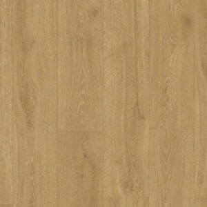 Laminaat Quick-Step Majestic MJ3546