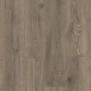 Laminaat Quick-Step Majestic MJ3548