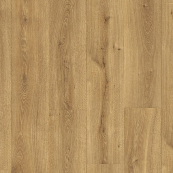 Laminaat Quick-Step Majestic MJ3551