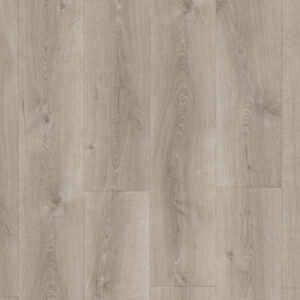 Laminaat Quick-Step Majestic MJ3552