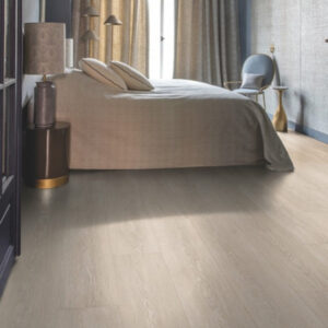 Laminaat Quick-Step Majestic MJ3554
