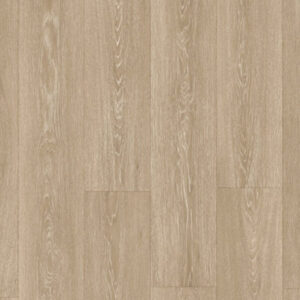 Laminaat Quick-Step Majestic MJ3555