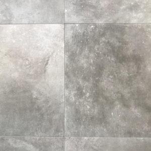 60x60 Tegel Betonlook Twee