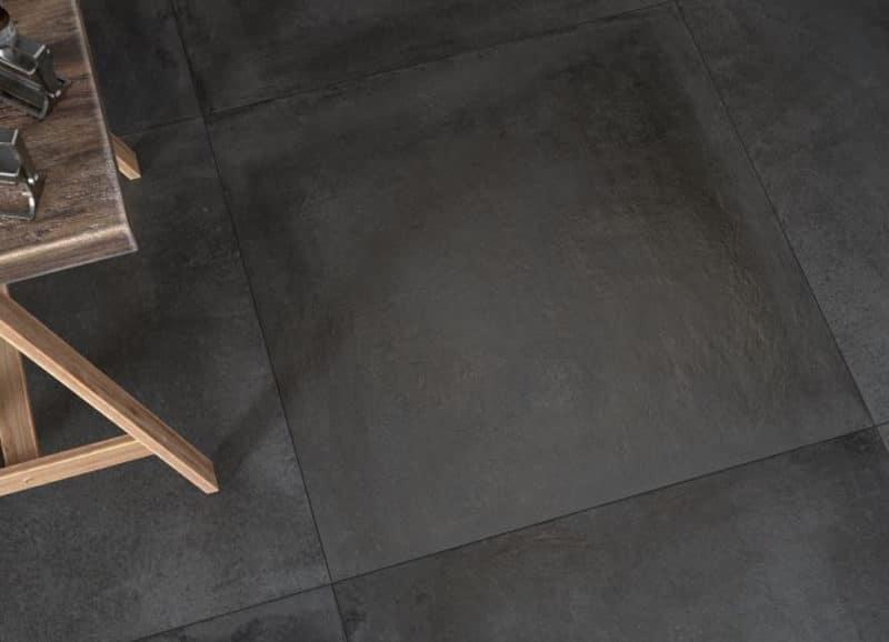Betonlook tegels u2013 tegels & laminaat