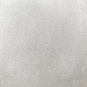 Betonlook Tegels 60x60 Gebroken Wit Concrete Perla