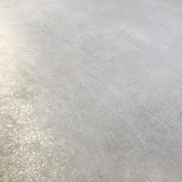 Betonlook Tegels 60x60 Lichtgrijs Gravity Light