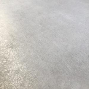 Betonlook Tegels 80x80 Lichtgrijs Gravity Light