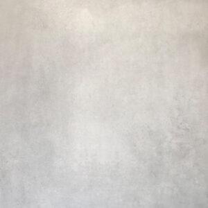 Betonlook Vloertegel 80x80 Grijs Bruin Gravity Greige