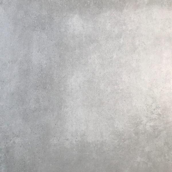 Betonlook Vloertegels 60x60 Betongrijs Gravity Dust