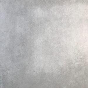 Betonlook Vloertegels 120x120 Betongrijs Gravity Dust
