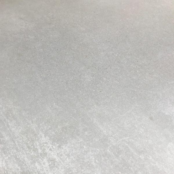 Betonlook Vloertegels 60x60 Gebroken Wit Concrete Perla