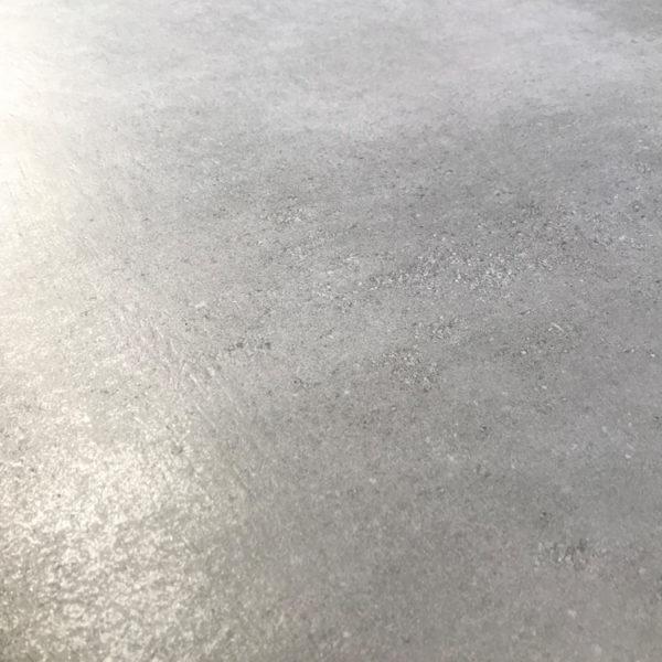 Betonlook tegels 100x100 Betongrijs Gravity Dust