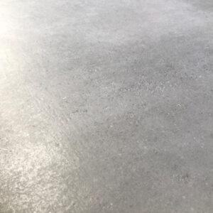 Betonlook tegels 120x120 Betongrijs Gravity Dust