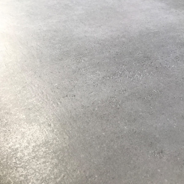 Betonlook tegels 60x60 Betongrijs Gravity Dust 80x80