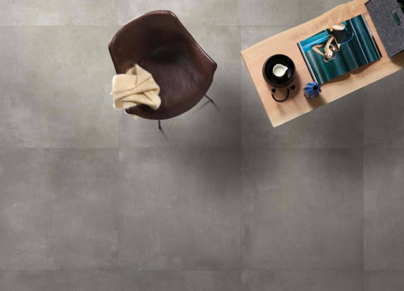 Grote Vloertegels Woonkamer : Grote tegels xxl tegels woonkamer u tegels laminaat