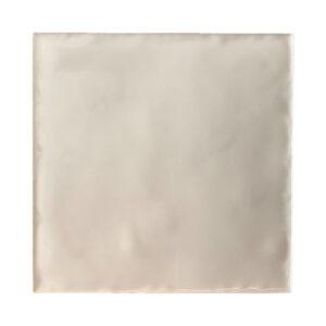 Handvorm Tegel 15x15 Wit Glans