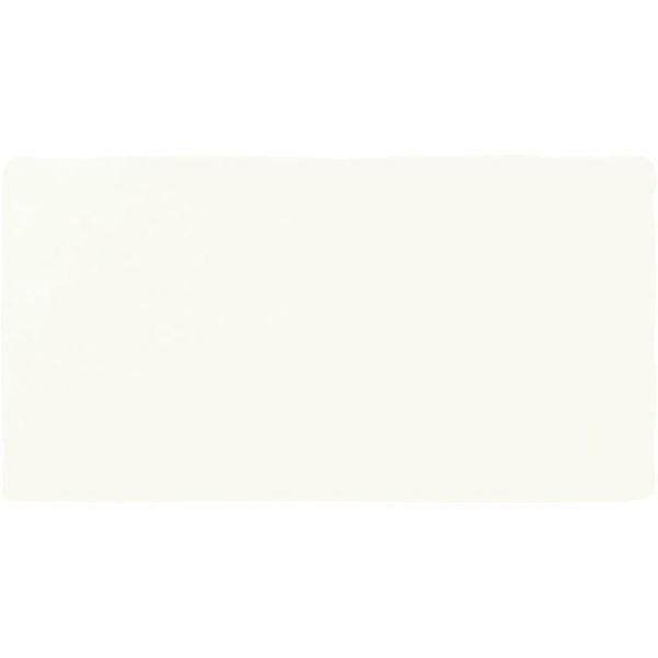 Handvorm Tegel 7,5x15 Lichtgrijs Gris Claro Mate