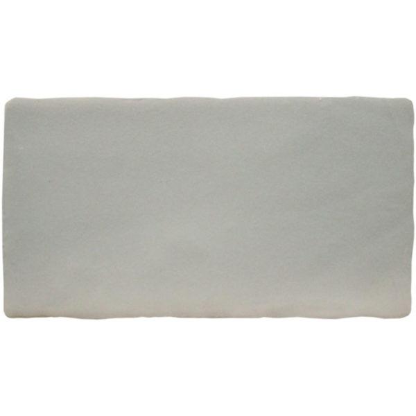 Handvorm Tegel 7,5x15 Taupe
